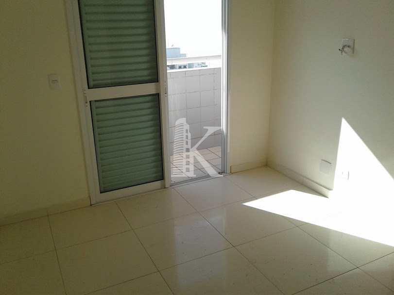 Cobertura com 4 dorms, Tupi, Praia Grande - R$ 1.95 mi, Cod: 4716