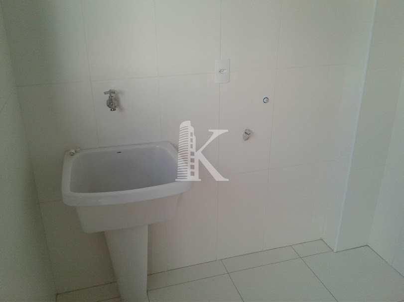 Cobertura com 4 dorms, Ocian, Praia Grande - R$ 1.3 mi, Cod: 4719