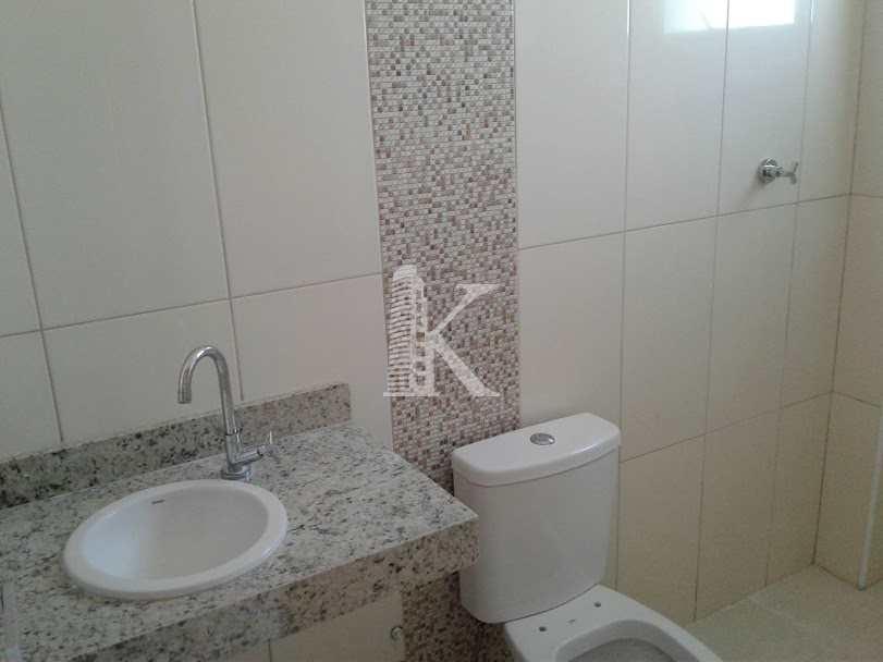 Apartamento com 2 dorms, Ocian, Praia Grande - R$ 530 mil, Cod: 4720