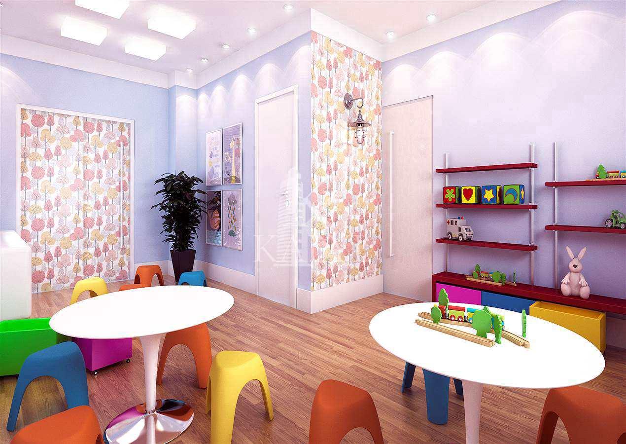 Apartamento com 2 dorms, Ocian, Praia Grande - R$ 334 mil, Cod: 4831