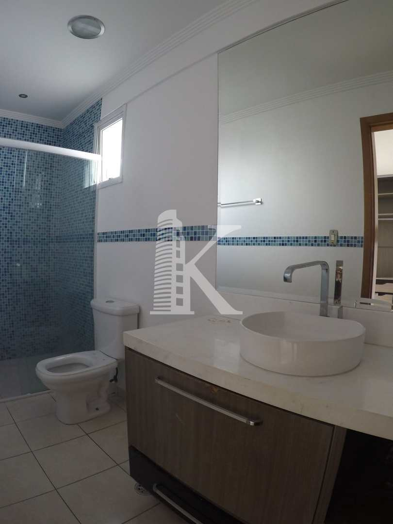 Apartamento com 3 dorms, Tupi, Praia Grande - R$ 695 mil, Cod: 5021