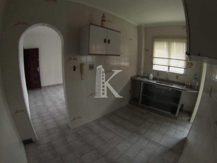 Apartamento com 1 dorm, Ocian, Praia Grande - R$ 150 mil, Cod: 5070