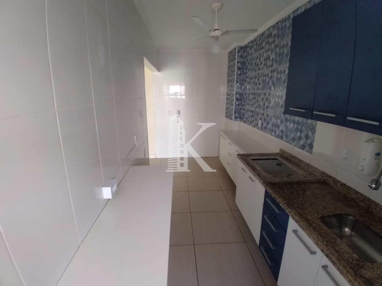 Apartamento com 1 dorm, Caiçara, Praia Grande - R$ 210 mil, Cod: 5215