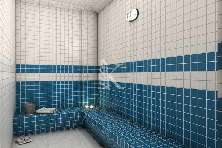 Apartamento com 2 dorms, Jardim Luciana, Mongaguá - R$ 260 mil, Cod: 5217