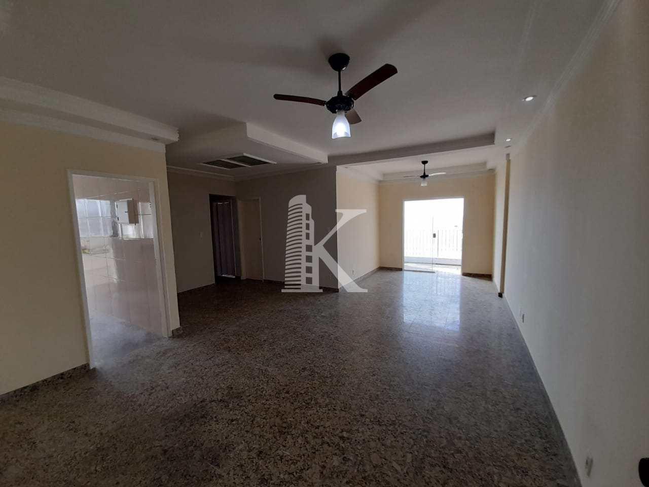 Apartamento com 2 dorms, Aviação, Praia Grande - R$ 340 mil, Cod: 5254