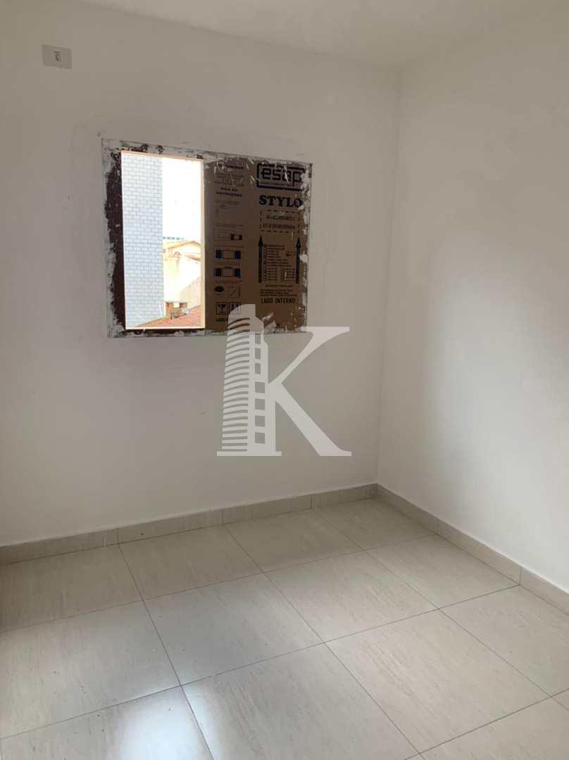 Residencial Arciere Meleiro - Casa de Condomínio