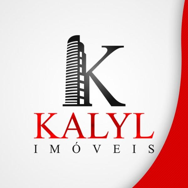 (c) Kalylimoveis.com.br