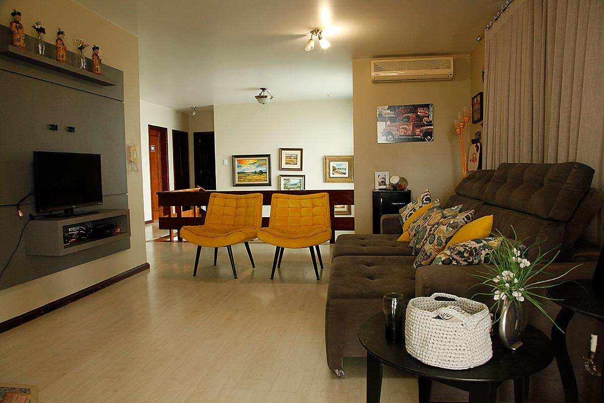 sala-segundo-piso (3)