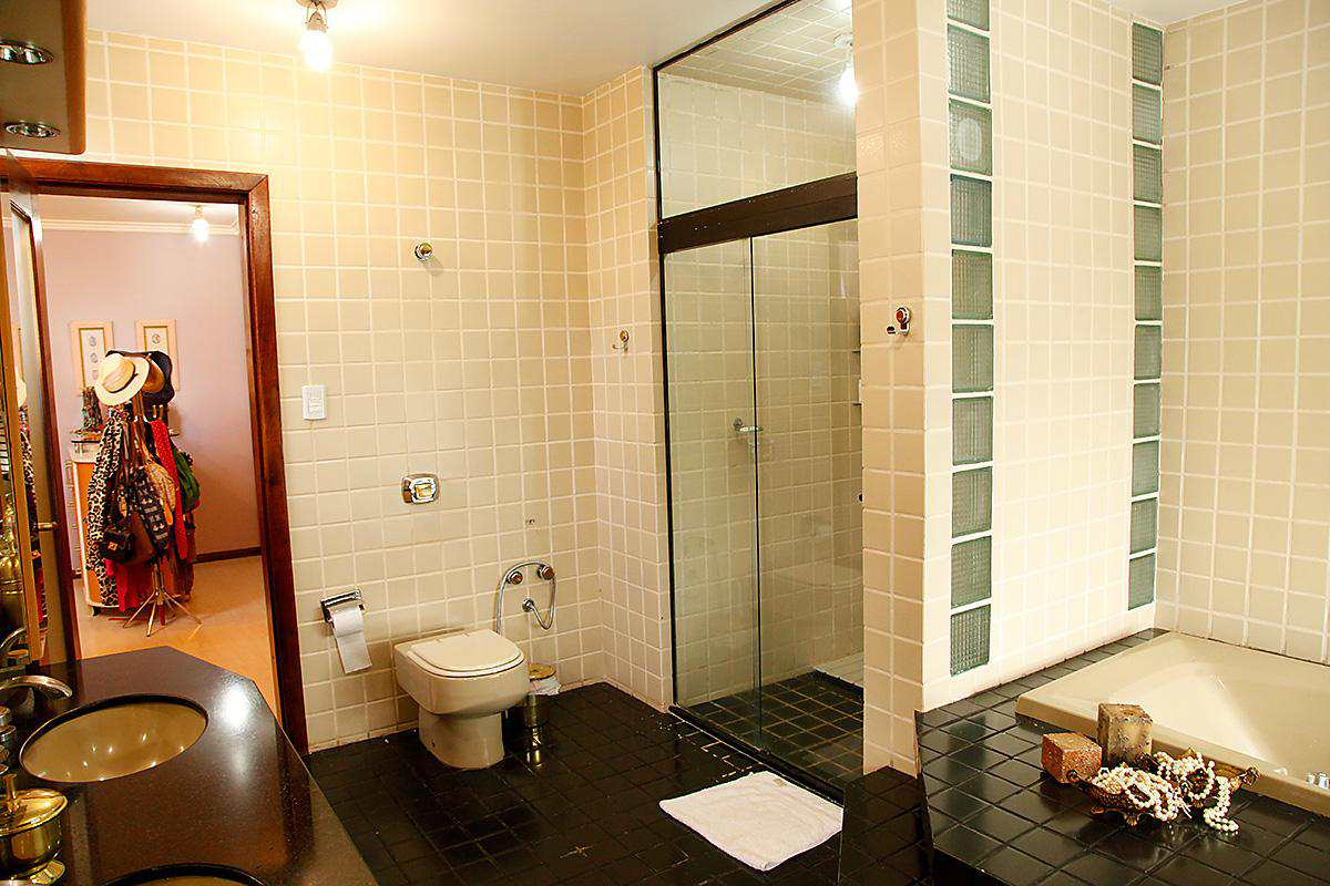 banheiro-suite-principal (1)