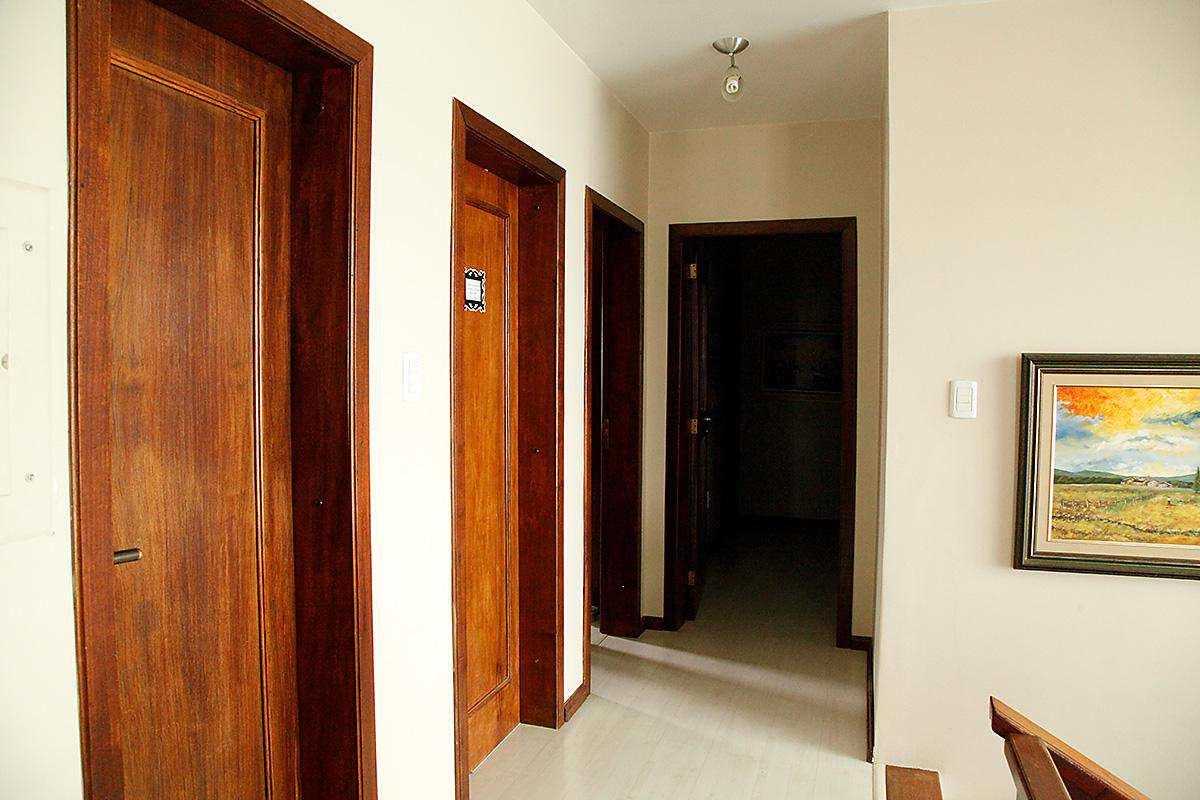 corredor-quartos