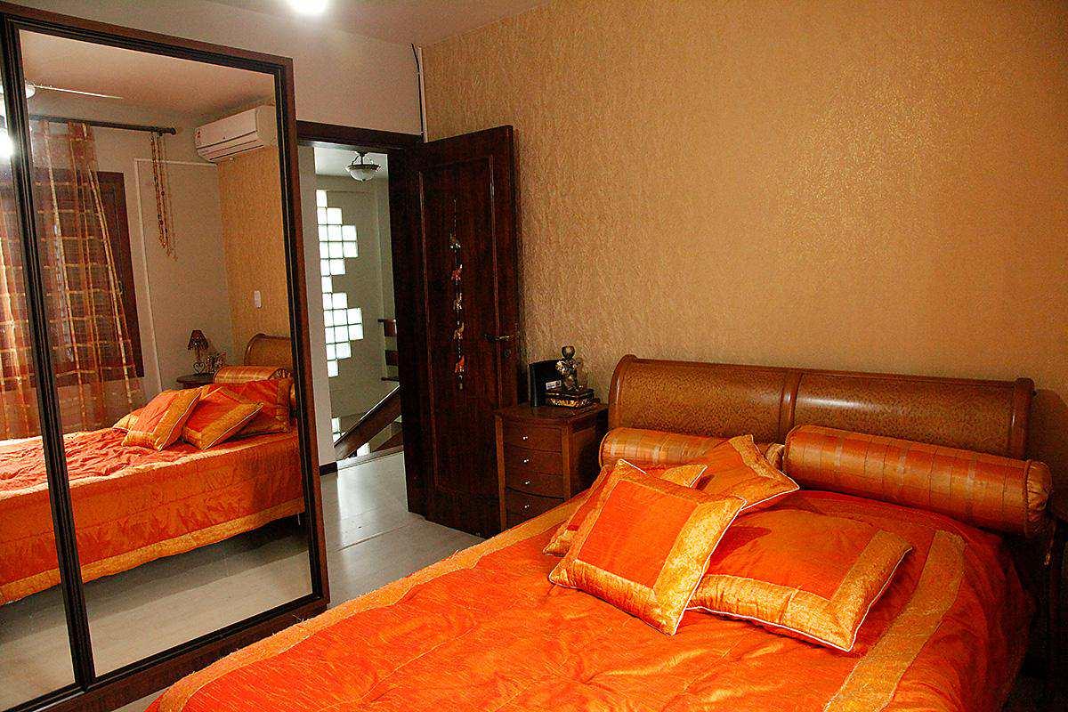 suite-2 (3)