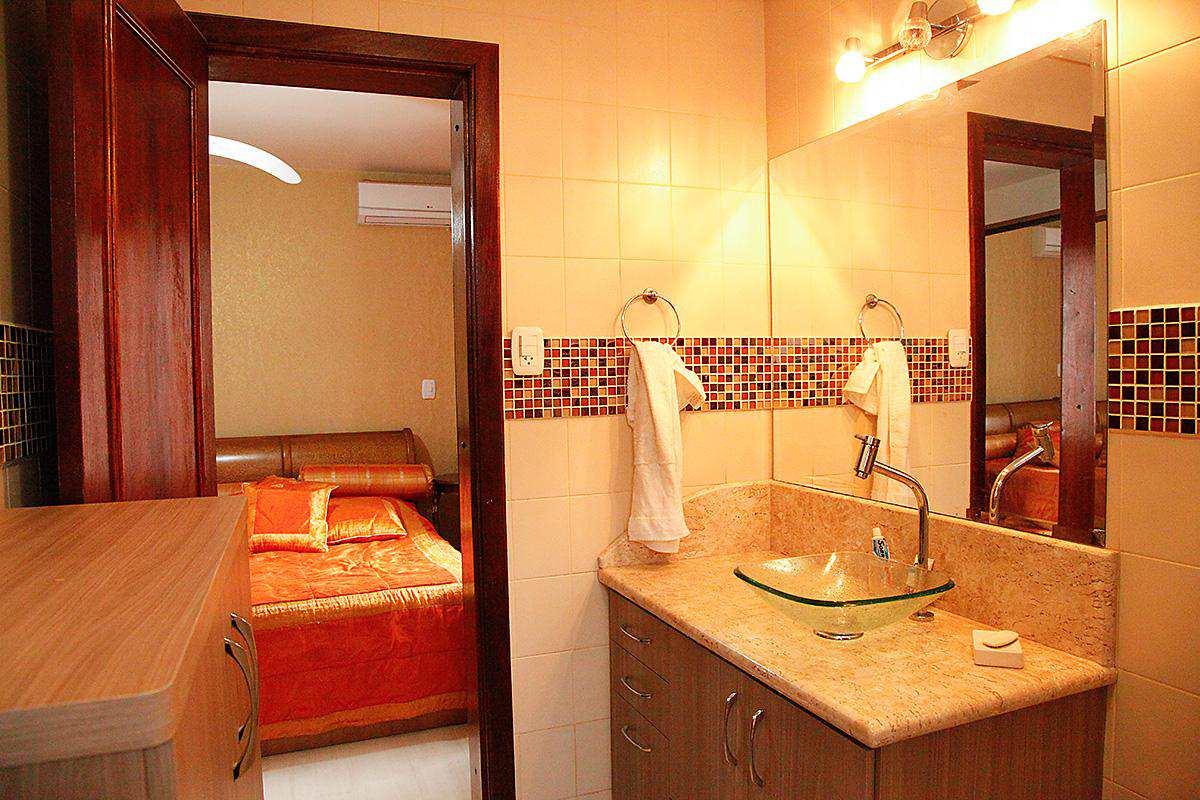 banheiro-suite-2 (1)
