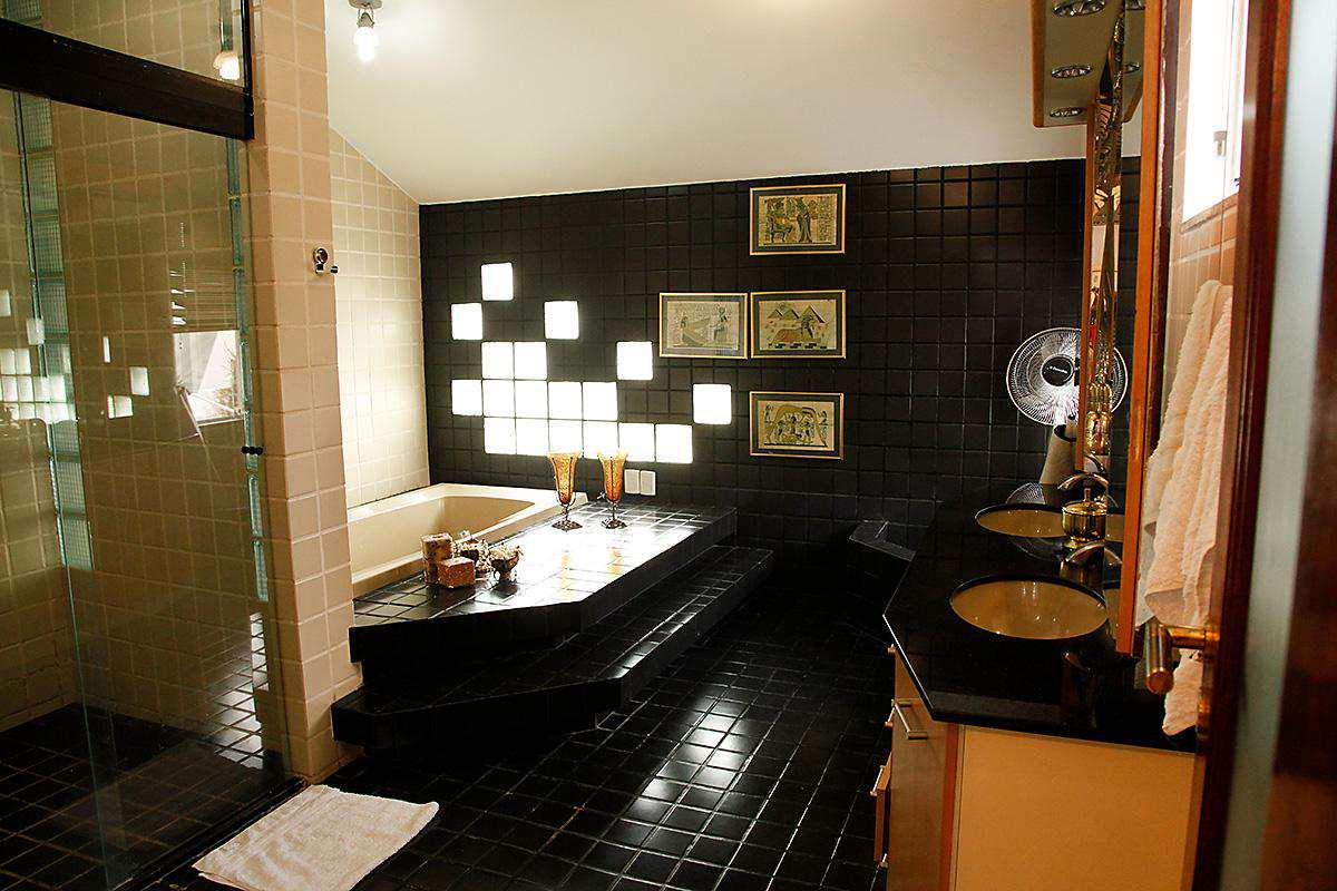 banheiro-suite-principal (2)