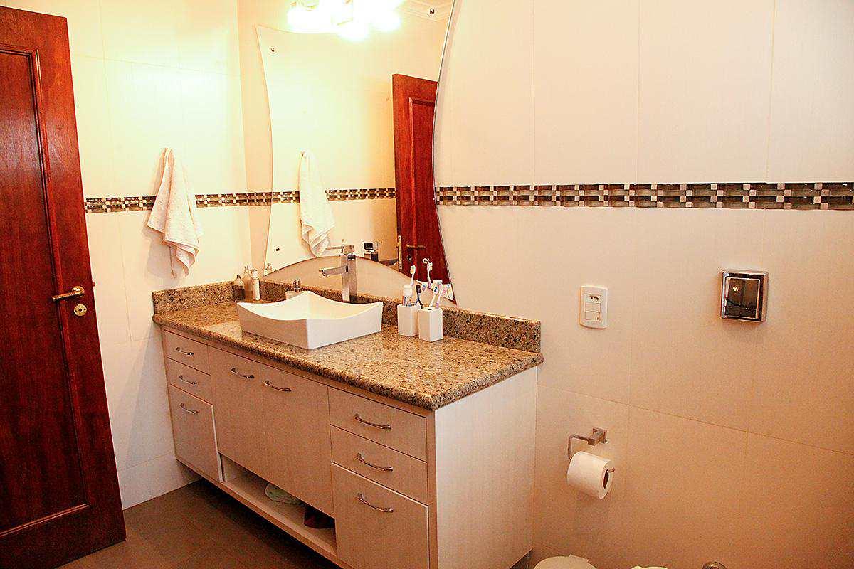 banheiro-segundo-piso (4)