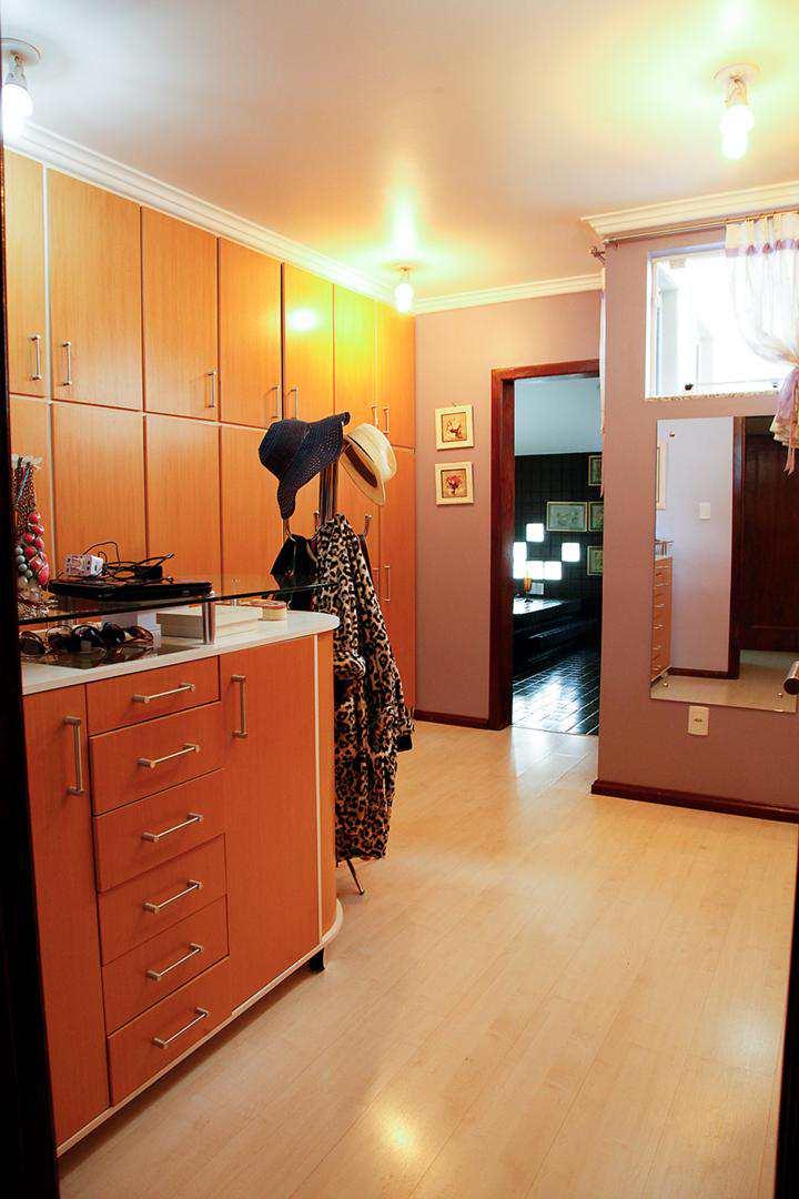closet-suite-principal (2)