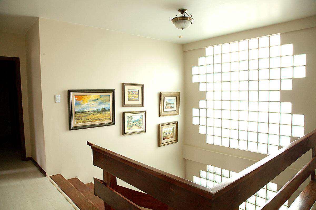 escada-segundo-piso (3)