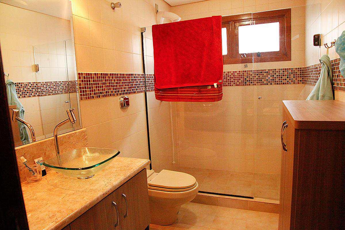 banheiro-suite-2 (2)