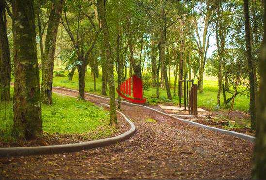 LINDA Casa NOVA Suíte + 2 Quartos R$380mil