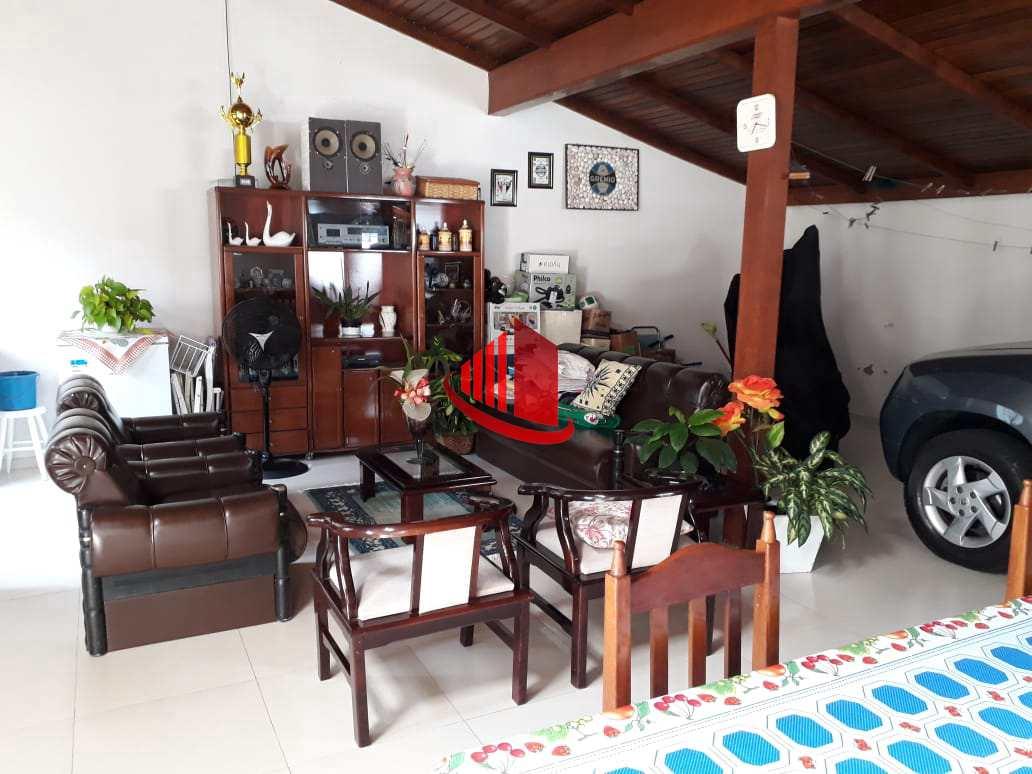 Casa suíte + 02 quartos -  Maria Goretti, - R$ 750 mil