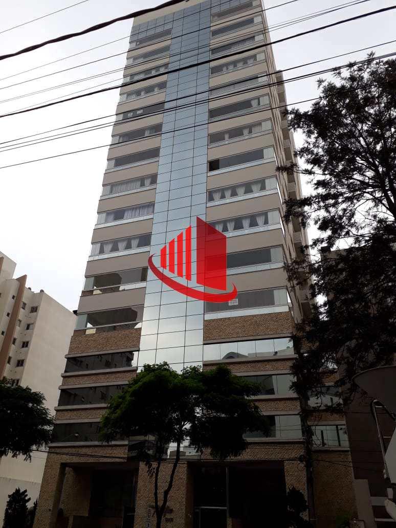 03 suítes - Centro, Chapecó - R$ 1.2 mi, Cod: 1194