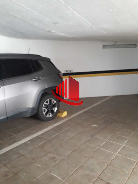 DUPLEX COBERTURA - 03 SUÍTES - R$ 1.343.000 - Cod: 1199