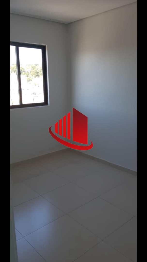 Apartamento 2 quartos , Passo dos Fortes