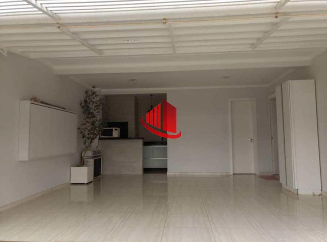 Casa Suíte + 2 dormitórios - Paraíso, Chapecó - R$ 590 mil