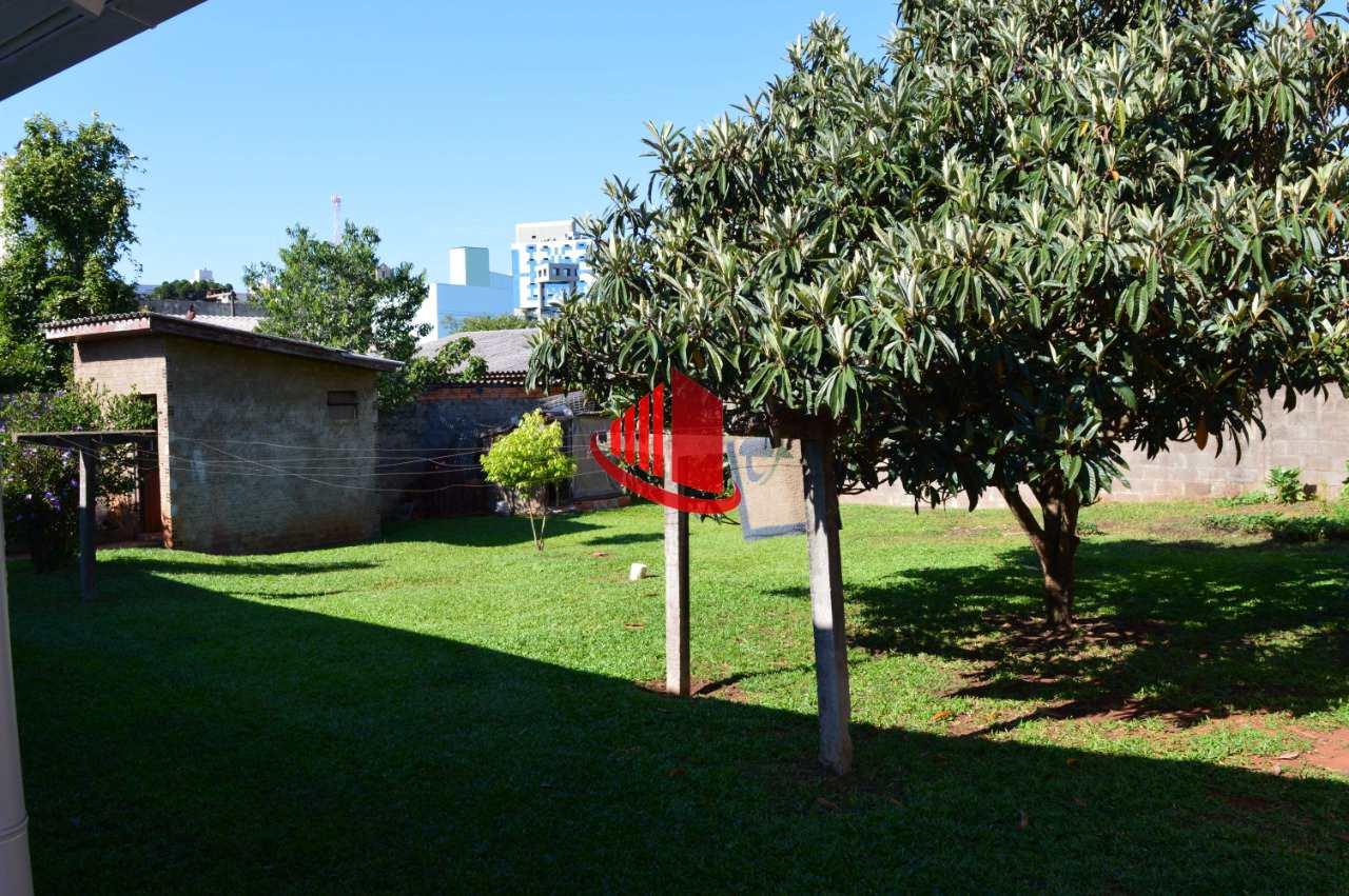 Casa com Suíte + 2 Dormitórios, Passo dos Fortes, Chapecó