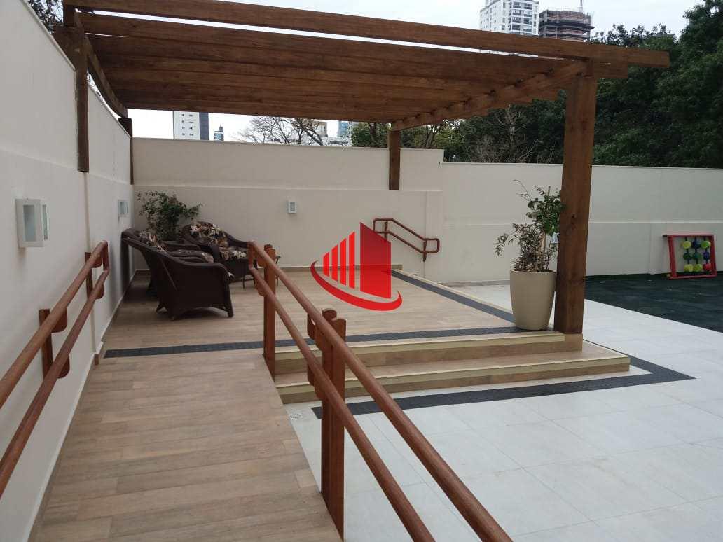 Apartamento Suíte + 02, Maria Goretti, Chapecó - R$ 850 mil