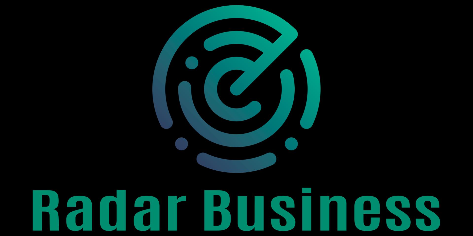 Radar Business