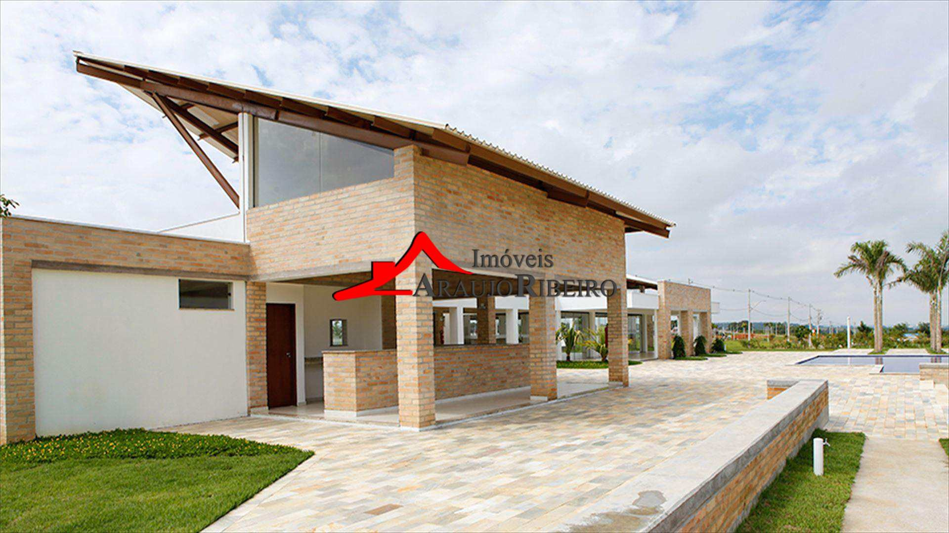 RESIDENCIAL_OUROVILLE_15.jpg