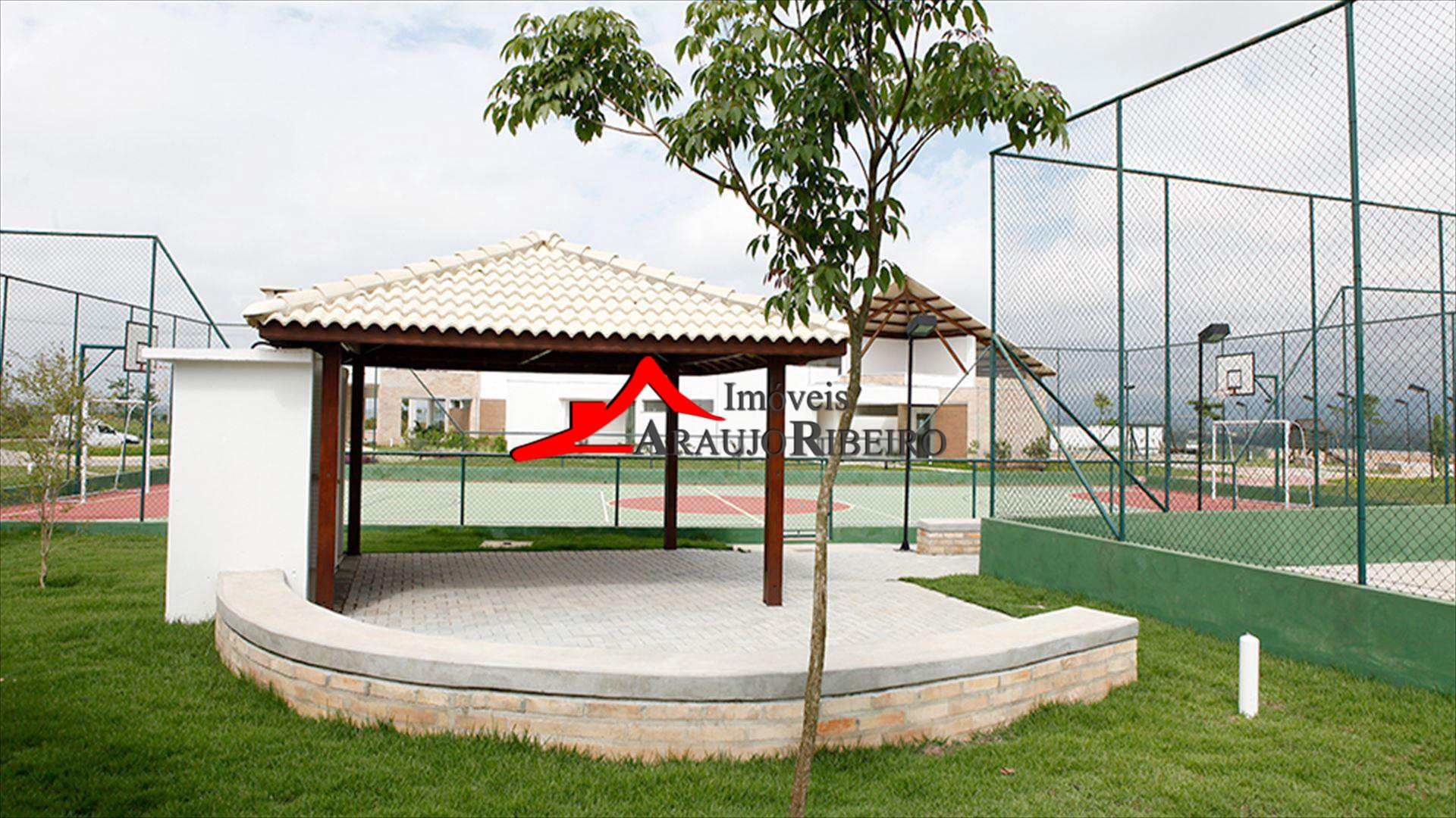 RESIDENCIAL_OUROVILLE_12.jpg