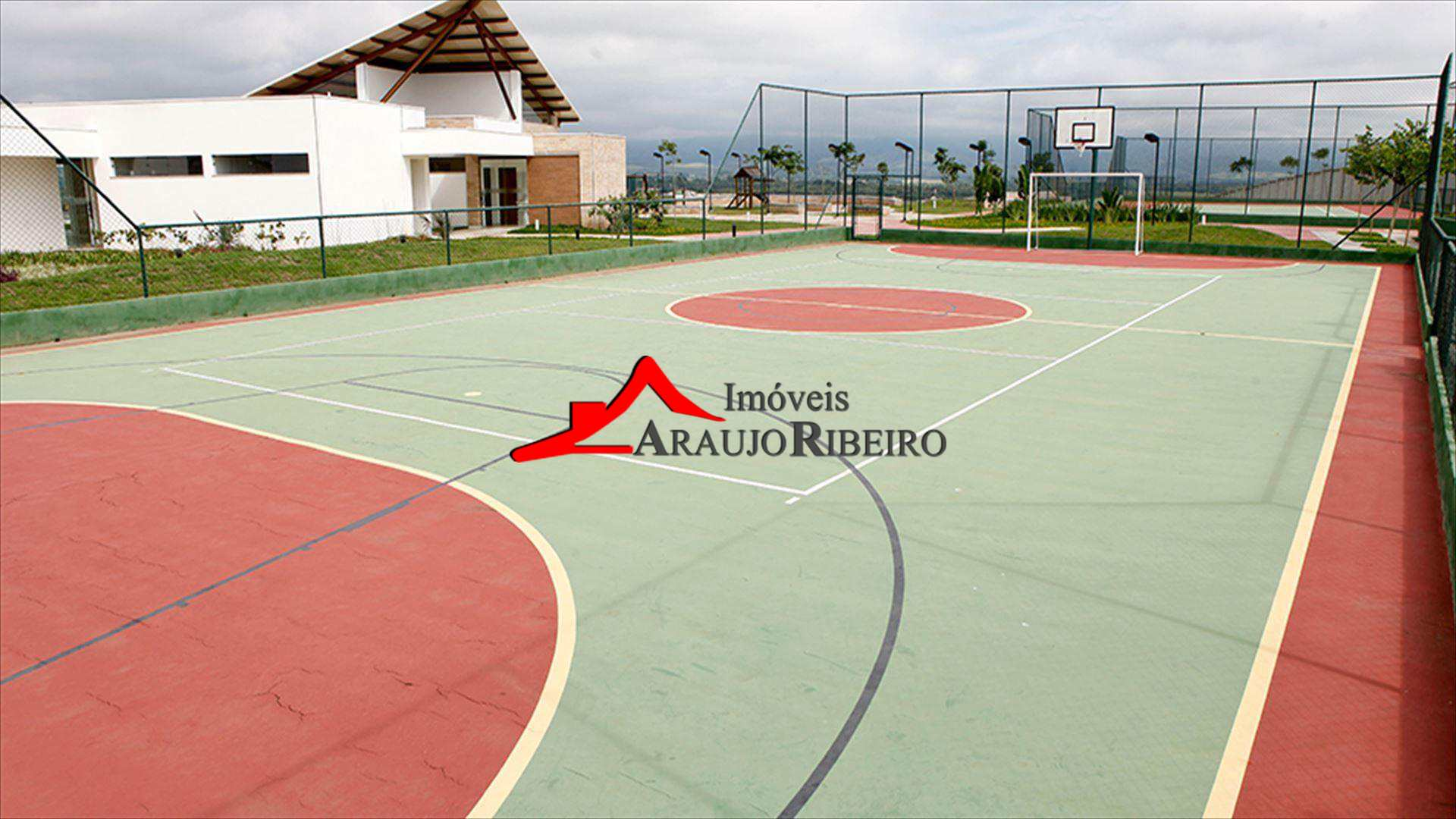 RESIDENCIAL_OUROVILLE_11.jpg