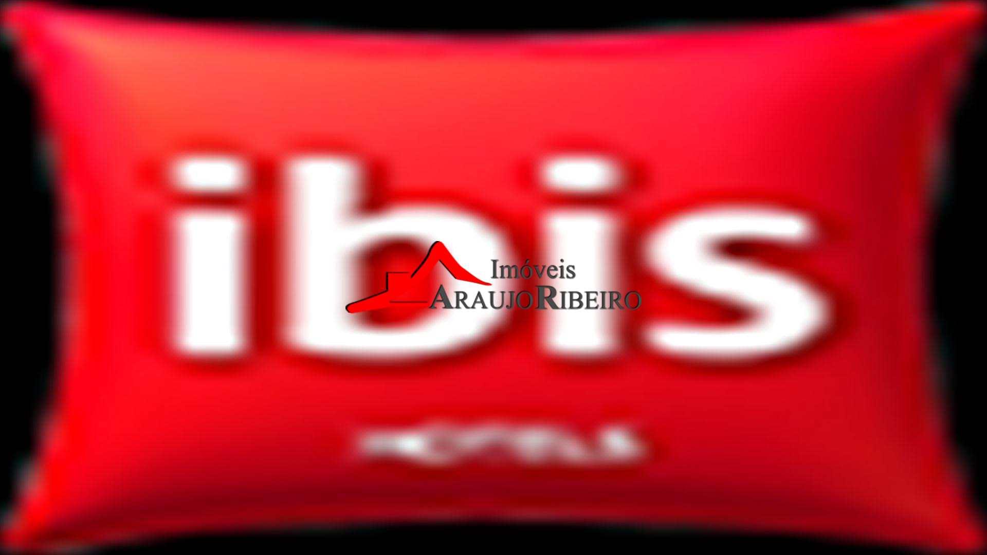 LOGO_IBIS.jpg