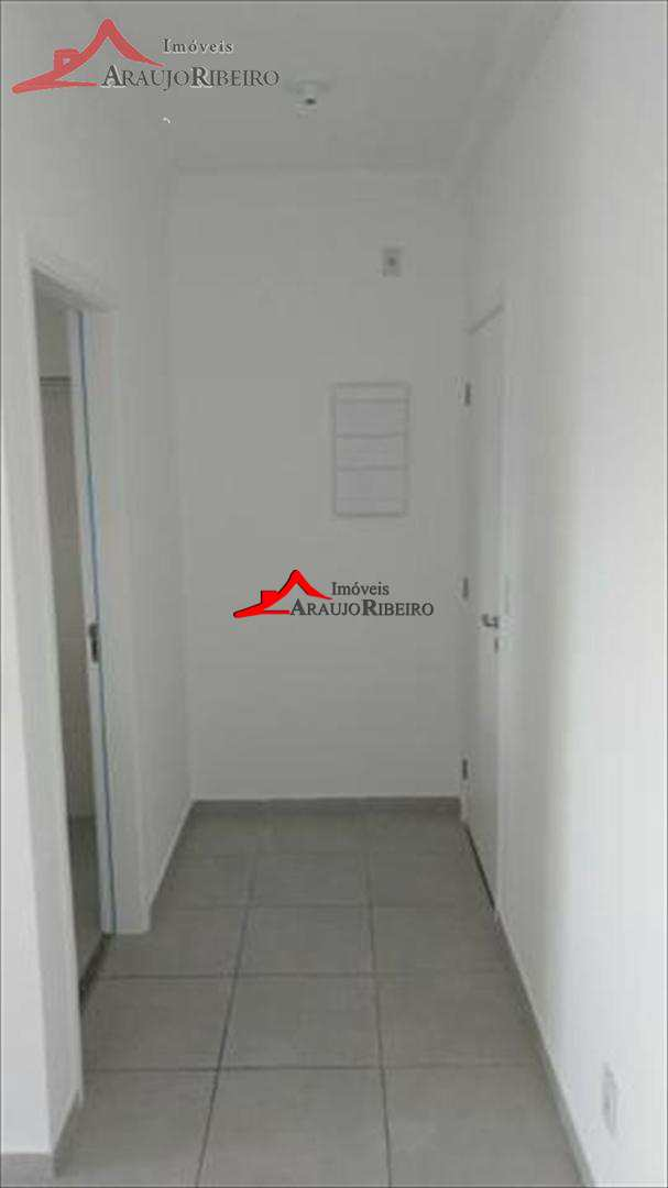 Apartamento para Locação na Vila São José