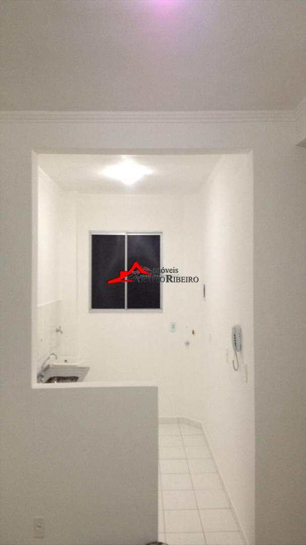 Apartamento para venda em Taubate a 5 minutos do centro