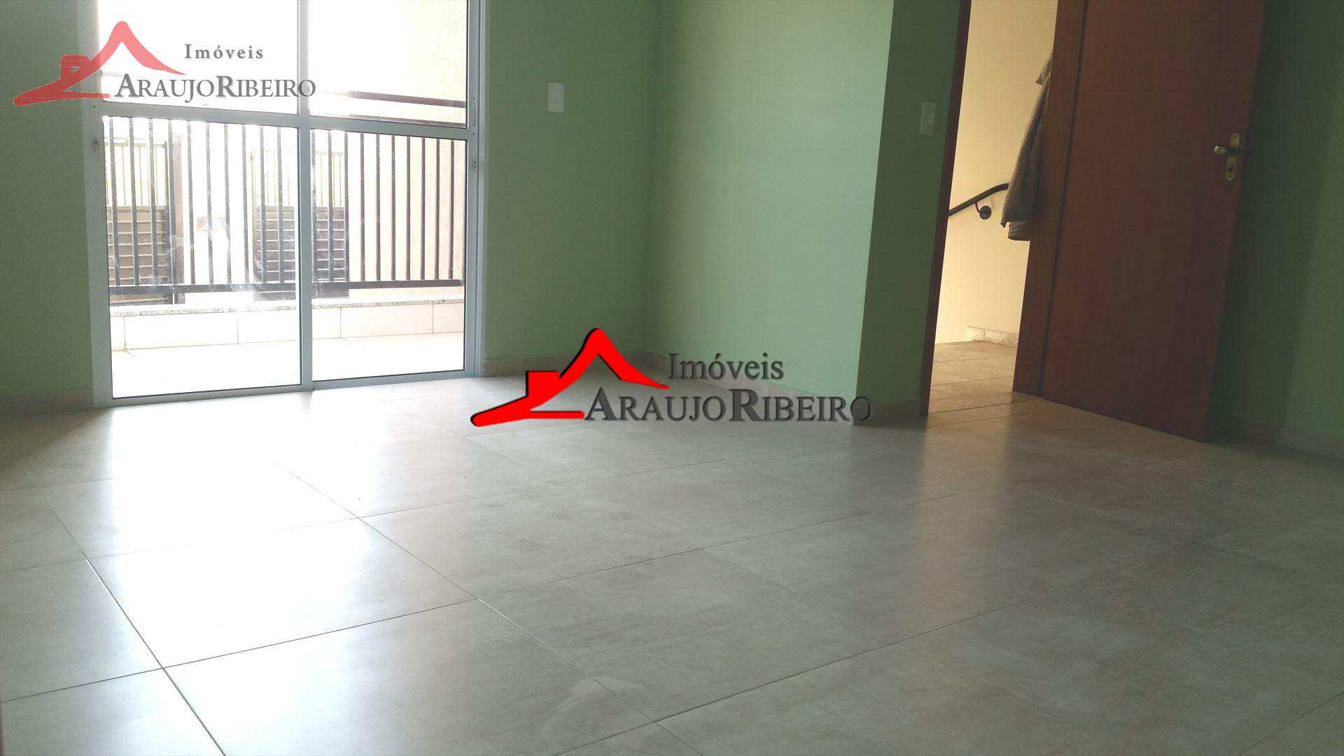 Apartamento com 2 dorms, Flor do Vale, Tremembé - R$ 175 mil, Cod: 3218