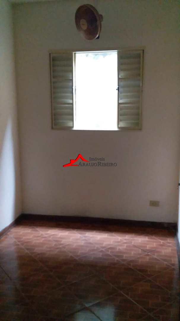 Casa com 3 dorms, Parque São Luís, Taubaté - R$ 280 mil, Cod: 1329