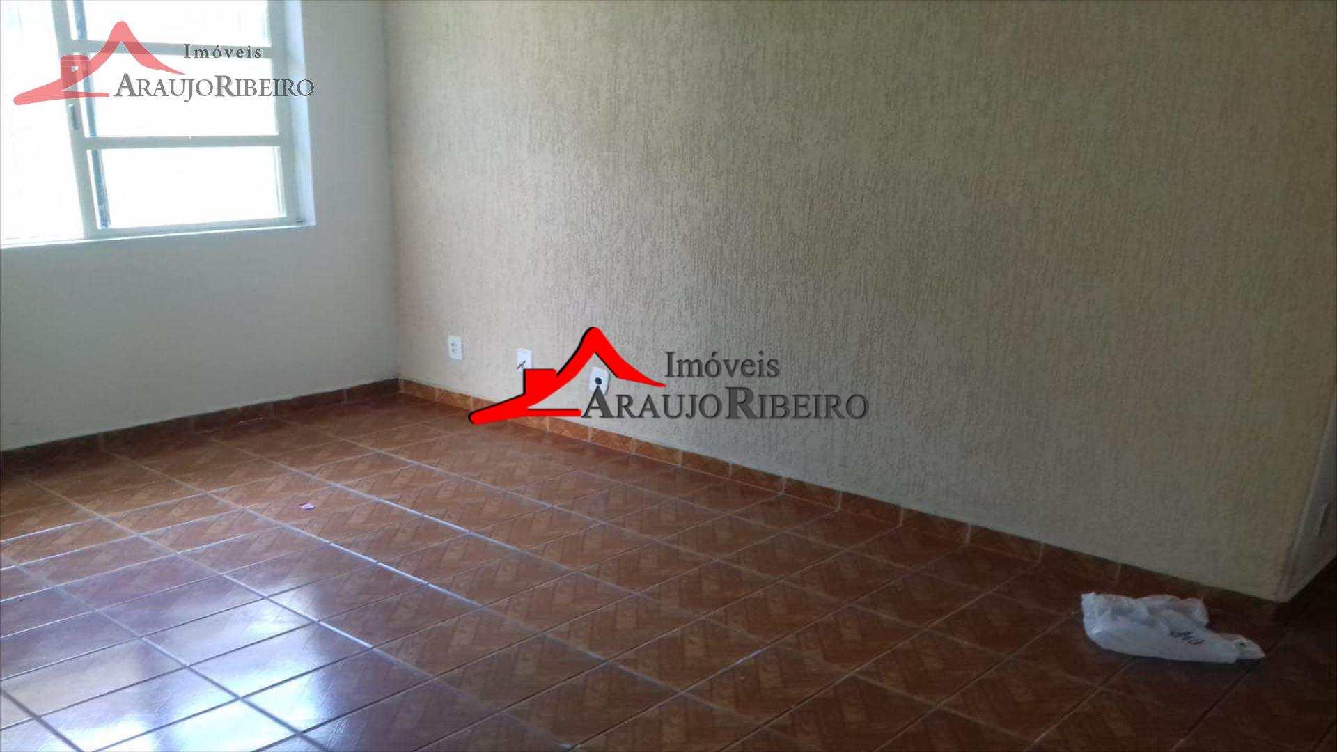 Casa de Condomínio com 3 dorms, Residencial São Charbel, Taubaté - R$ 280 mil, Cod: 1102
