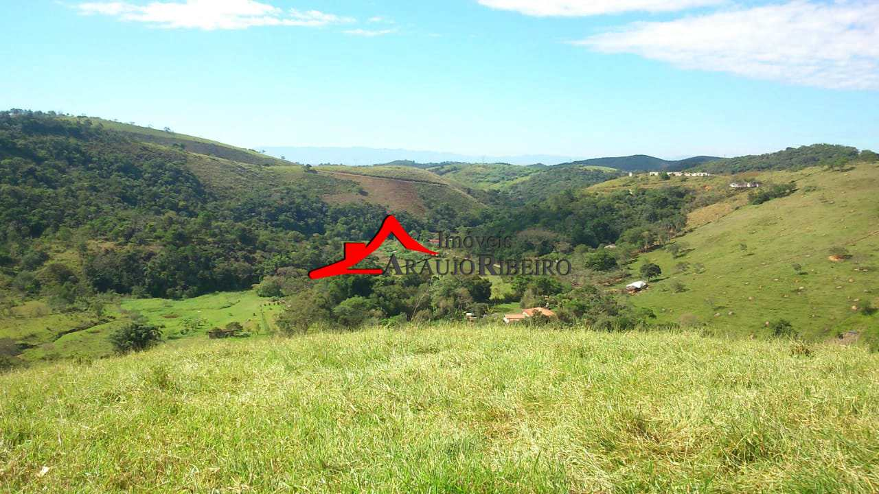 Chácara, Mato Dentro, Tremembé - R$ 250 mil, Cod: 60136