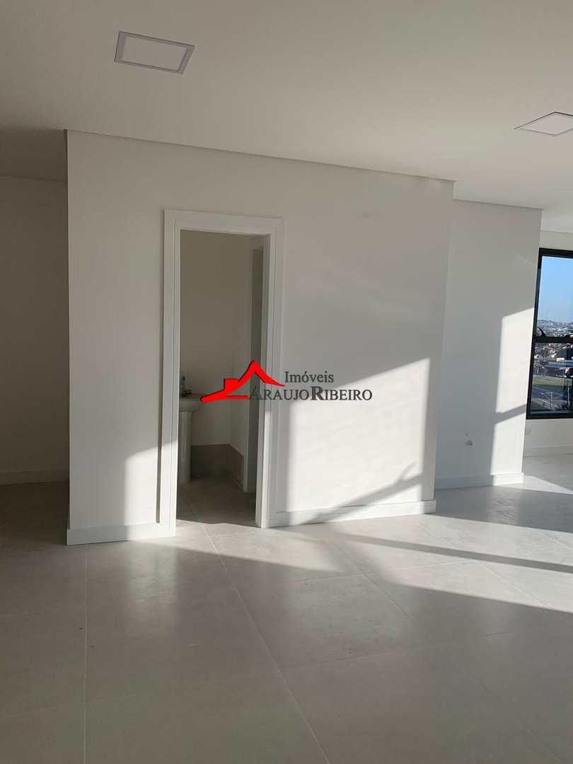 Sala, Lavadouro de Areia, Taubaté - R$ 385 mil, Cod: 60178