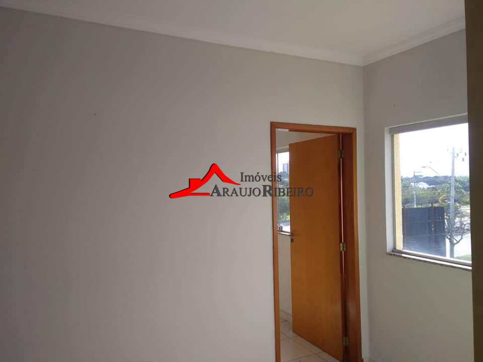 Sala, Condomínio Campos do Conde, Tremembé, Cod: 60196