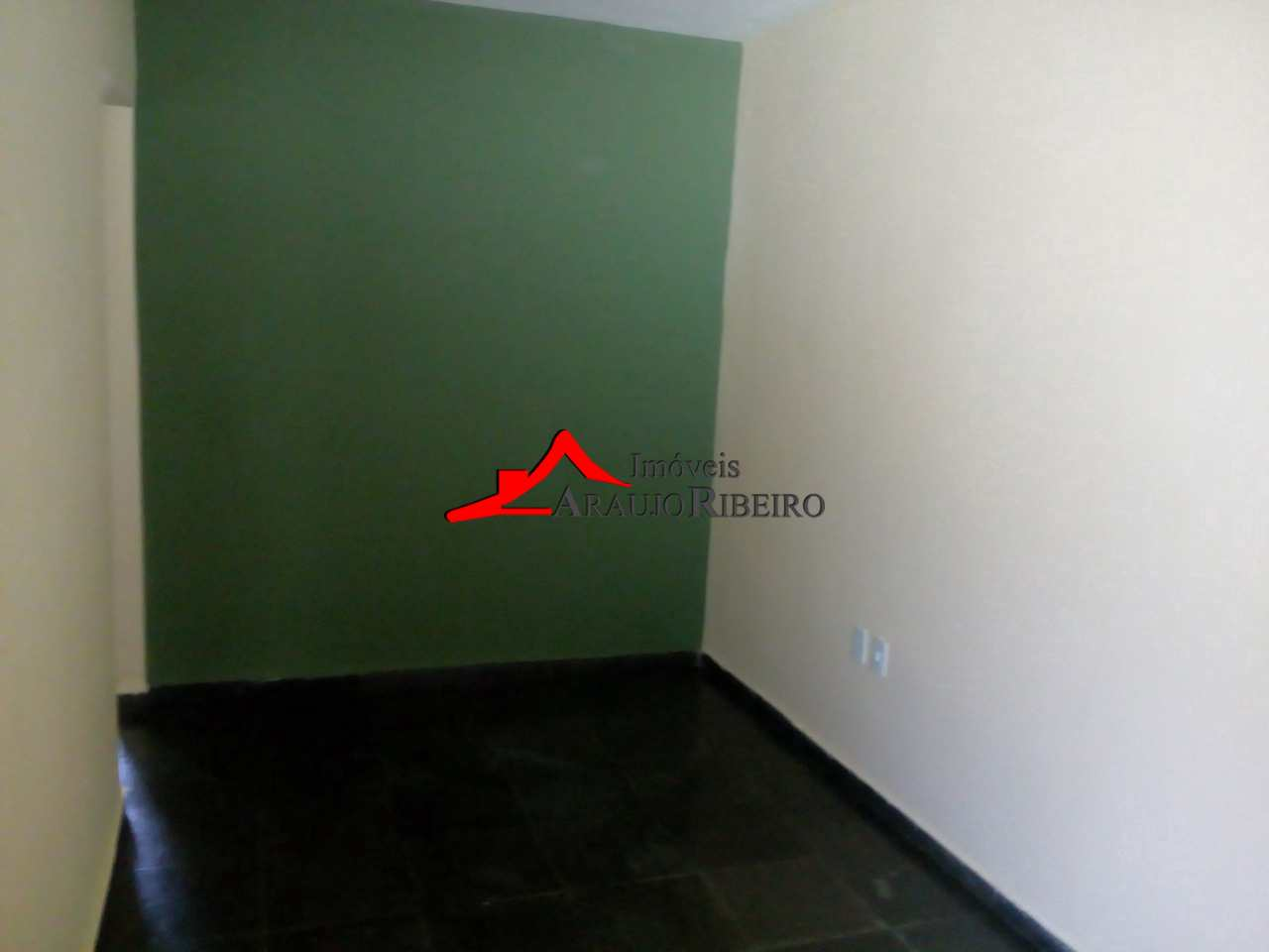 Casa com 3 dorms, Parque São Luís, Taubaté - R$ 195 mil, Cod: 60203
