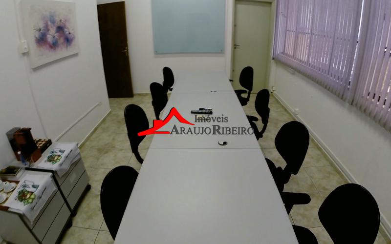 Sala, Centro, Taubaté - R$ 980 mil, Cod: 60256
