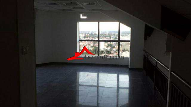Sala, Jardim São Dimas, São José dos Campos - R$ 775 mil, Cod: 60284