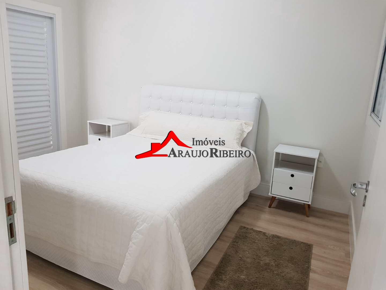 Condominio Campos do Conde, Tremembé - R$ 900 mil, Cod: 60635