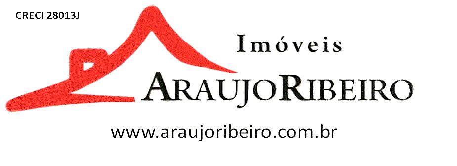 Imóveis Araujo Ribeiro