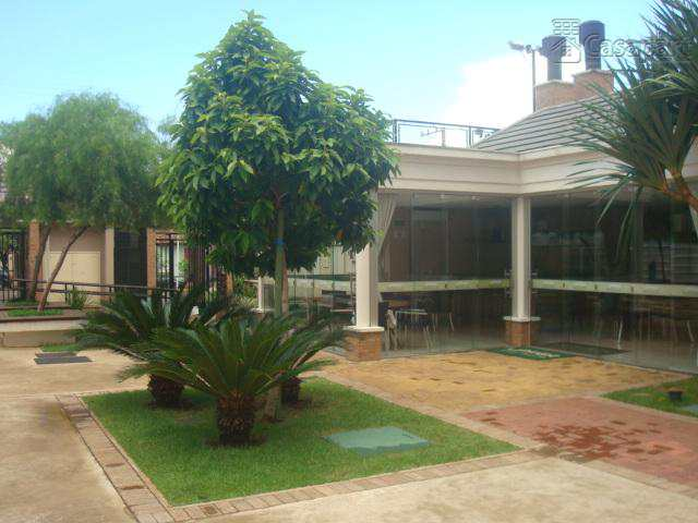 Apartamento com 3 dorms, Mata do Jacinto, Campo Grande - R$ 440 mil, Cod: 111
