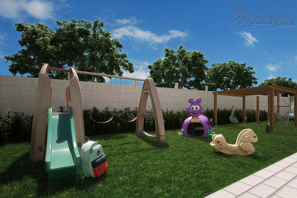 Via-Sul_Jardim-das-Aguas_Playground_Rev-10-05