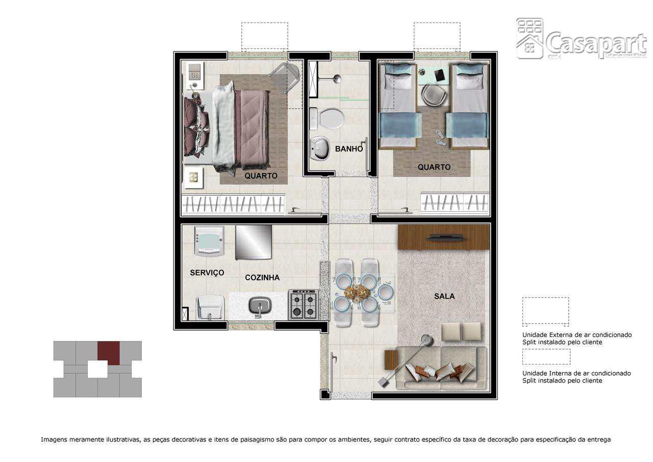 Planta-Apartamento-Tipo_Jardim-das-Águas